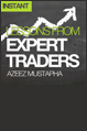 Lessons From Expert Traders