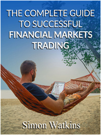 The Complete Guide To Successful Financial Markets Trading by Simon Watkins