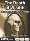 The Death of Wealth by Clem Chambers