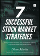 7 Successful Stock Market Strategies