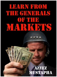 ADVFN author Clem Chambers: ADVFN Books: financial ...