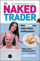 Robbie Burns: The Naked Trader