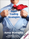Super Trading Strategies by Azeez Mustapha
