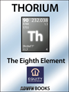 how to know if a world is thorium
