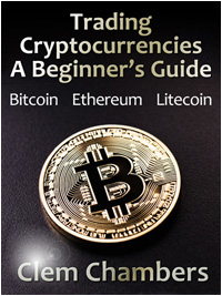 Trading Cryptocurrencies: A Beginner's Guide by Clem Chambers